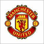 Футбол. Чемпионат Англии. Манчестер Юнайтед — Суонси. Прямая онлайн видео трансляция
