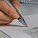 Пользовательское соглашение и инструкции при покупке прогнозов