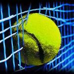 Теннис, футбол и крикет входят в топ-3 видов спорта по количеству договорных матчей