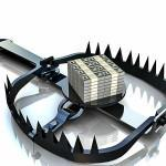 Банк спортивного инвестирования (БСИ) — новый способ мошенничества «капперов»