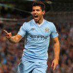 Серхио Агуэро получил серьёзную травму, а Самир Насри может покинуть «Манчестер Сити»