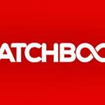 Биржа ставок Matchbook заключила соглашение о сотрудничестве с Xanadu