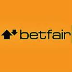 Торговля на Betfair на теннисных рынках. Первые впечатления