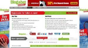 Blogabet.com отзывы
