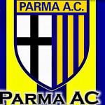 «Парма» отправится играть в любительскую лигу
