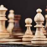 Ставки и прогнозы на шахматы. Часть 4