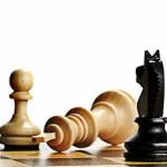 Ставки и прогнозы на шахматы. Часть 2