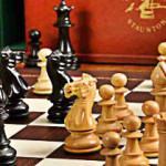 Ставки и прогнозы на шахматы. Часть 3