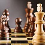 Ставки и прогнозы на шахматы. Часть 1