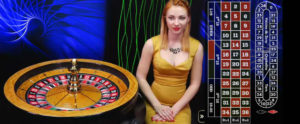 1xbet-live-kazino