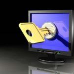 Безопасность ставок в Интернете