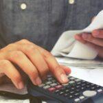 Нужно ли самозанятым делать отчисления в ФСЗН?
