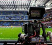 Спортивные трансляции онлайн