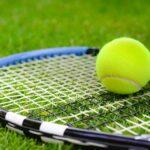 Обзор сайта tennisexplorer.com