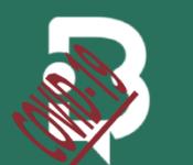 blogabet верификатор ставок на спорт