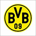 Футбол. Суперкубок Германии. Боруссия Д — Бавария. Прямая онлайн видео трансляция