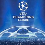 Жеребьёвка Лиги Чемпионов 2014/15 прямая видео трансляция