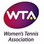 Теннис. WTA Токио. Азаренко В. — Дате-Крумм К.