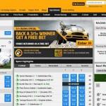 Обзор биржи спортивных ставок Betfair