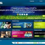 William Hill прекращает принимать клиентов из Эстонии и Португалии
