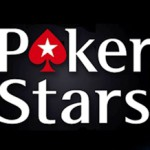 PokerStars начал тестировать бета-версию онлайн-букмекера