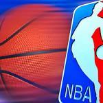НБА ведет переговоры с европейскими букмекерами