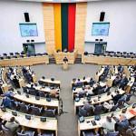 В Литве вводят надзор за онлайн-гемблингом