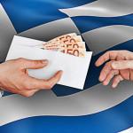 «Олимпиакос» подозревается в участии в договорных матчах
