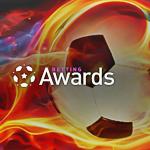 Названы победители российской букмекерской премии Betting Awards