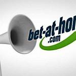 Щедрый бонус от Bet-at-home