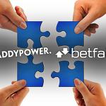 Подробности слияния Paddy Power и Betfair