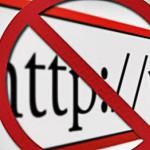 Роскомнадзор снова блокирует сайты букмекерских контор