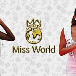 Ставки на конкурс красоты «Мисс Мира 2015»