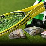 Расследование BCC о договорных матчах в теннисе