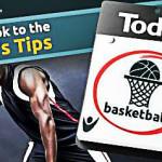 Прогнозы на баскетбол. НБА. Миннесота — Нью-Орлеан