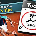 Бесплатный прогноз на теннис АТP Индиан-Уэллс Надаль Р. — Нисикори К.