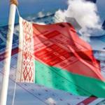 Самые популярные онлайн-букмекеры в Беларуси