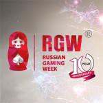 Russian Gaming Week 2016 — это … ?