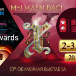 Фонбет, Golden Race, UBGaming и Betgames.tv — участники Russian Gaming Week