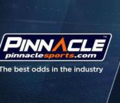 PinnacleSports отзывы, лучшая БК в мире