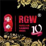 RGW 2016 собирает друзей и партнеров