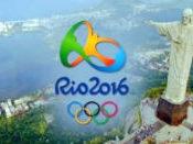 Итоги Рио 2016 для букмекеров