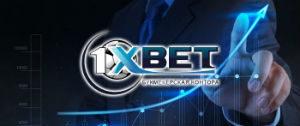 Обзор БК 1XBet