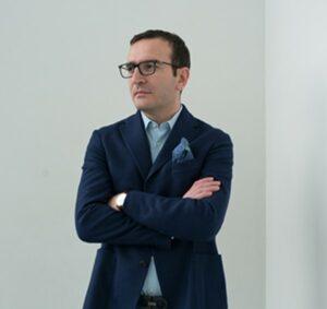 Паруйр Шахбазян основатель сайта Рейтинг Букмекеров и компании BRLab