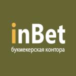 Букмекерская контора InBet