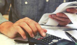 Страховые отчисления в ФСЗН
