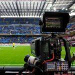 Лучшие онлайн-трансляции спортивных событий на Sport247.live
