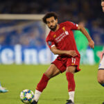 Ливерпуль – Наполи: состоится ли реванш «красных»?