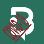 Blogabet.com корректирует формат работы из-за коронавируса