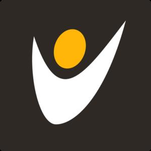 верификатор прогнозов betadvisor